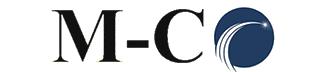 M-CO Wiring -